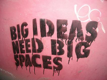 The Big Idea - Questioning | Teaching | Scoop.it