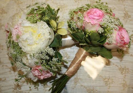 Three Important Tips on Choosing Wedding Florist Pittsburgh | Entertainment & Sports | Scoop.it