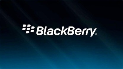 BlackBerry No se Vende | Seoanalisis | Scoop.it