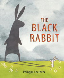 Teach Mentor Texts: The Black Rabbit | Nate's Place | Scoop.it