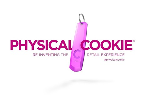 Finnish firm Sponda' s Physical Cookie competes with iBeacon to manage retail loyalty program | Payments 2.0 | Scoop.it