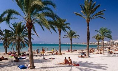 Summer holidays 2013: expert advice on where to visit - The Guardian   Fun and the Sun   Scoop.it