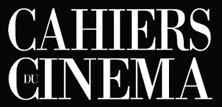 Les films suédés - Cahiers du Cinéma | Webdoc - Outils & création | Scoop.it