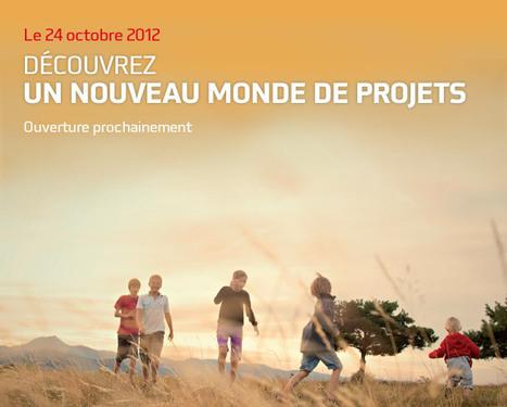 L'Auvergne se lance dans le Crowdfunding | #comterr | Scoop.it