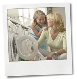 The Rent Washer in San Antonio Services Are Greatly Advantageou | QuackRentals | Scoop.it