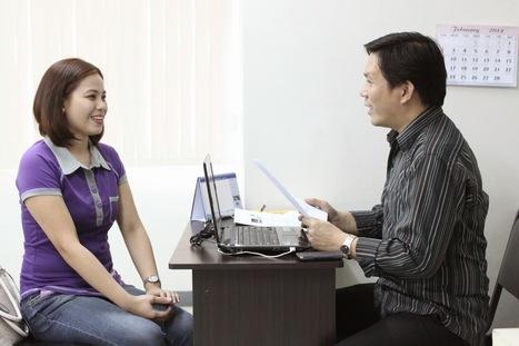 How to Improve Your IELTS Speaking Skills? ~ IELTS Exams Tips Philippines | IELTS Test - Speaking | Scoop.it