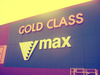 Best Signage Manufacturers in Melbourne | Citywide Signs & Neon | Scoop.it