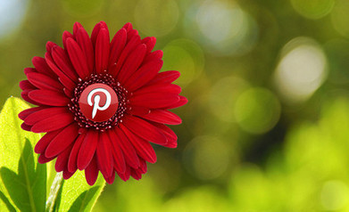 How publishers can make Pinterest work for them | Pinterest | Scoop.it