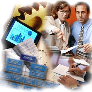 Introducción a la Administración - Alianza Superior | Introducción a la Administración | Scoop.it