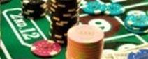 10 powodów dlaczego jesteśmy hazardzistami - częśćIII   Automaty online   Scoop.it