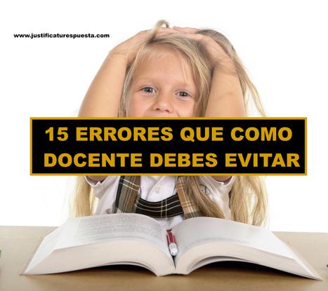 Guías didácticas para trabajar las Inteligencia... | Informática Educativa y TIC | Scoop.it