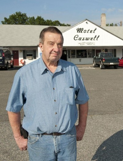 Civil Asset Forfeiture Victim Fought — and Won — When the Government Tried to Take His Property | Criminal Justice in America | Scoop.it