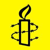 Amnesty International - Trial by Timeline | A (minha) Vida Digital | Scoop.it
