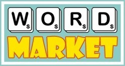 Increase Your Linguistic Wealth with Word Market | On Learning & Education: What Parents Need to Know | Scoop.it
