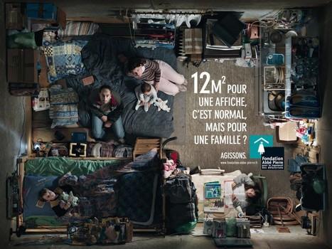 Interview : Le Marketing utile vu par Nicolas Bordas | Entrepreneurs du Web | Scoop.it