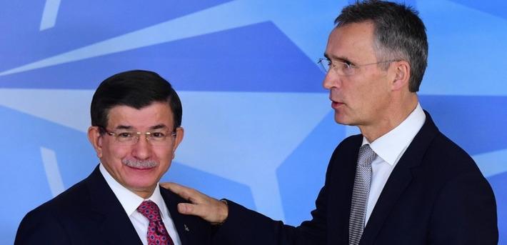 "Avion russe abattu: la Turquie refuse de s'excuser   Revue de presse ""AutreMent""   Scoop.it"