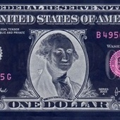 EVERYTHING ON THE DOLLAR BILL IS A CONSPIRACY   Strange days indeed...   Scoop.it