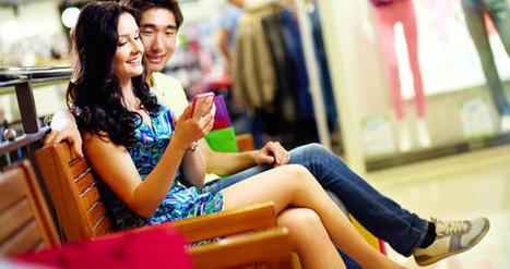 Pour Goodzer, la recherche par produit avantage les commerces indépendants | L'Atelier: Disruptive innovation | Mobile & Magasins | Scoop.it