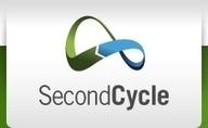 Au CRIQ, l'écoconception est mise de l'avant | Eco-construction et Eco-conception | Scoop.it