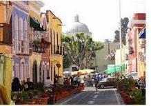 El turismo internacional deja hasta julio en México más de 8.300M | Hecho en México | Scoop.it
