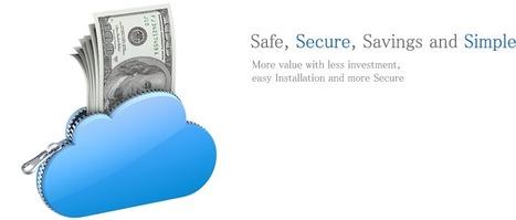 ERPinCloud - ERP in Cloud | Premium News - Cloud Computing | Scoop.it