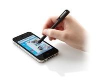 Trends in beeld: De toekomst van het schrijven | Artikelen mediawijsheid | Scoop.it