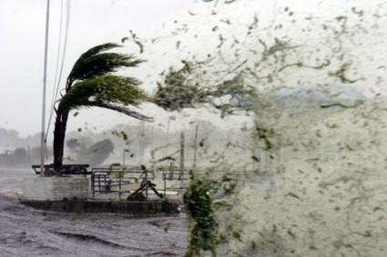 Photos from the most destructive U.S. hurricanes | Entrepreneurship, Innovation | Scoop.it