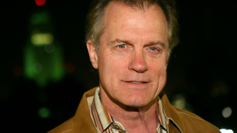 Alleged Child Molestation Victim To Speak Out Against Stephen Collins In LA - CBS Local | Atabrine James Simmons; Enigma of Mankind. | Scoop.it