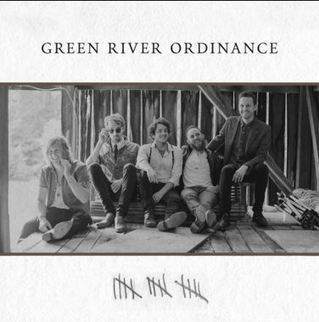 GREEN RIVER ORDINANCE – FIFTEEN DOWNLOAD ALBUM - Albums-Leaked.com The Biggest Place With Leaked Albums for free! | Album Download | Scoop.it