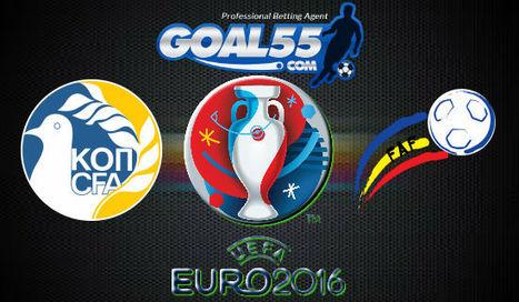 Prediksi Skor Siprus Vs Andorra 17 November 2014 | Agen Bola, Casino, Poker, Togel, Tangkas | Scoop.it