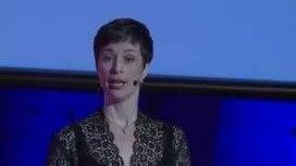 TEDxChampsElyseesED - Les vidéos de la soirée du 5 octobre   PLE Foster   Scoop.it