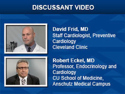 FDA Puts Trans Fat on the Chopping Block | Carmel Health and Athletics | Scoop.it