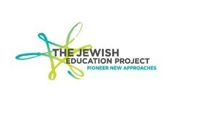 Israel: A Forum for Jewish Educators | The Jewish Education Project | Jewish Education Around the World | Scoop.it
