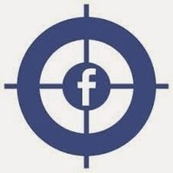 7 Strategies to Retarget Facebook Custom Audiences   SEO, PPC, SMO, Content And Internet Marketing News   Scoop.it