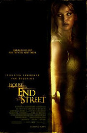 House at the End of the Street (2012) Full Movie Download Online | Download Free Movies | Download Free Movies Online | Scoop.it
