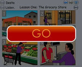 English Exercises | English Online Inc. | Learn English by yourself | Scoop.it