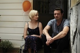 Sundance renews 'Rectify' for season 2 | TVFiends Daily | Scoop.it
