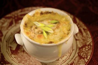 13 Utah recipes included in 'Ski Town Soup' cookbook - Salt Lake Tribune | Where Plant Rock | Scoop.it