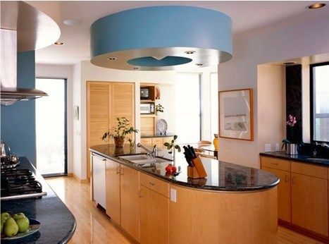 Kitchen Remodeling | San Diego Remodeling | Scoop.it
