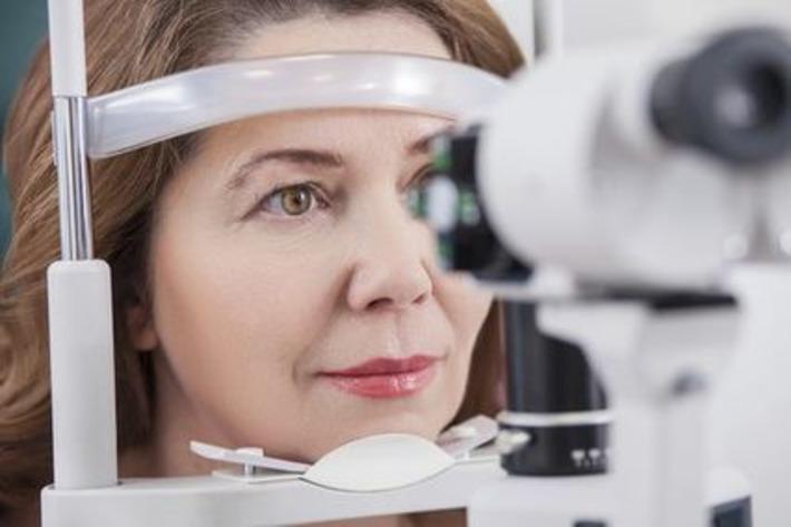 Glaucome : un dépistage gratuit dans plusieurs villes de France #GlaucomaAware | PATIENT EMPOWERMENT & E-PATIENT | Scoop.it