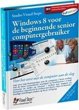 Windows 8 voor de beginnende senior computergebruiker - Blog.nl (Blog) | Digibeten | Scoop.it