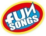 FunSongs   Videos   Web 2.00 tools and ideas for your EFL class   Scoop.it