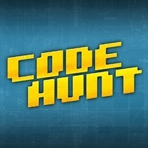 Code Hunt - A puzzle game to learn coding! | Digital technologies resources | Scoop.it