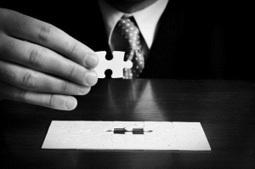 Recruitment companies & social work standards - UK Social Work Processes | People & Organisational Psychology News | Scoop.it