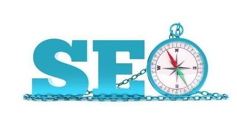 The Framework Of A Perfect Search Engine Optimization Optimized Page | Internet Marketing | Scoop.it