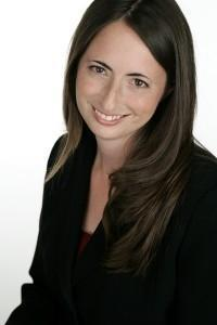 Rabbi Melissa Weintraub, Founder of Encounter | Ogunte | Women Social Innovators | Scoop.it