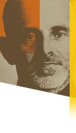 Mandelstam, Mon temps, mon Fauve - Cité du livre d'Aix en Provence | Poezibao | Scoop.it
