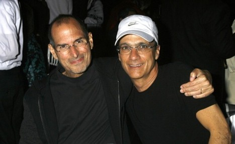 Apple + Beats: Has Apple lost Apple?? | Digital all and all | Scoop.it