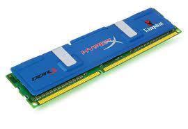 3.4 Administración de memoria virtual | Sistemas Operativos ITSAV Lerdo | Scoop.it