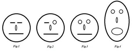 Regards philosophiques sur l'empathie chez Husserl | Intervention à l'Université de Strasbourg [Texte + Vidéo] | Aisthesis | Scoop.it